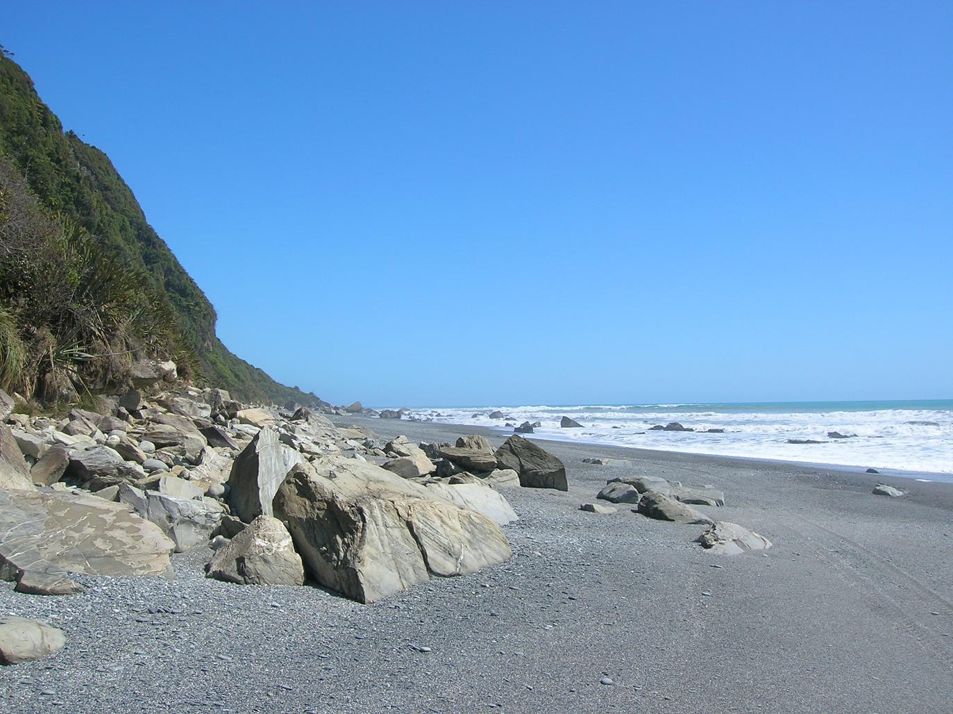 Strand Nr. 234 b. oder c.